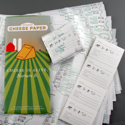 cheese_paper_retail_packs_4