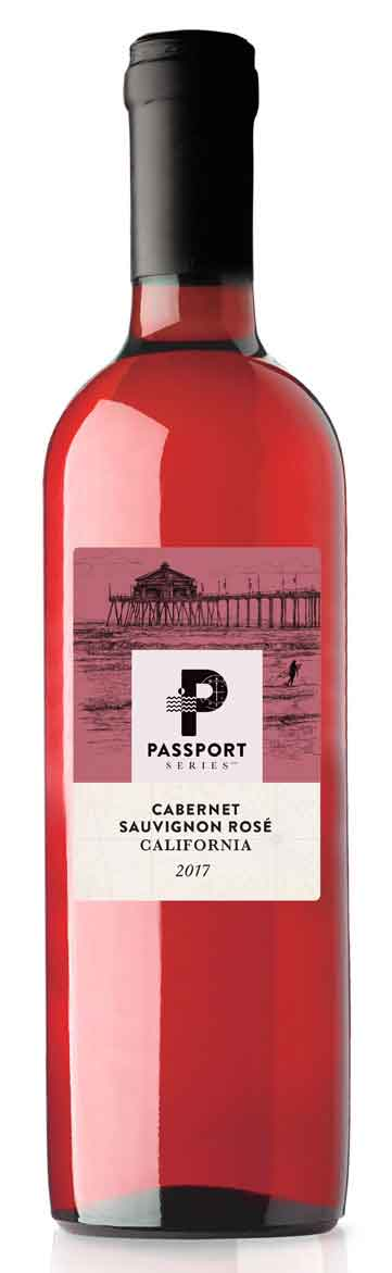 Vineco2017_CabSauvRose_Cali_bottle_image_LOW_res