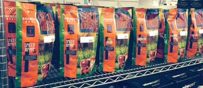 Cider House kits