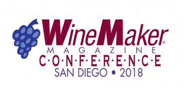 2018 WineMaker Conference Logo-500x500 2