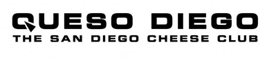 cropped-quesodiegologo