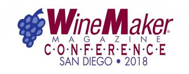 WM 2018 SD conference logo
