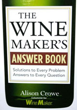 the-winemakers-answer-book