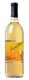 Winexpert German Traminer Spätlese 2012