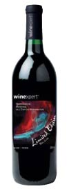 Winexpert Washington Meritage 2012