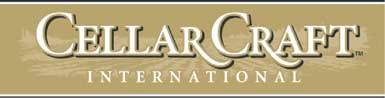 Cellar Craft logo