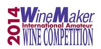 2014-Wine-Competition-LogoS