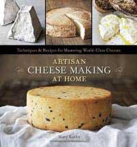 artisan-cheese-making-home-techniques-recipes-for-mastering-