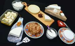 Cheese_spread