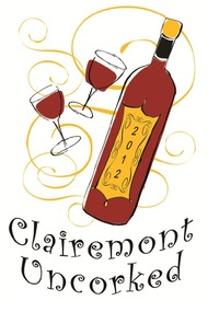 Clairemont Uncorked